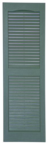 21 Best Privacy Shutters For Deck Arbor Images In 2014