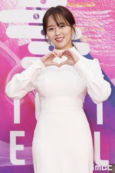 Kim so hyun at 2020 Kim So Eun, Seoul Music Awards, Korean Actresses, Korean Model, Show Photos, Bts Wallpaper, Cinderella, Snow White, Disney Princess