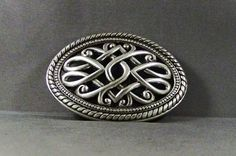 Hey, I found this really awesome Etsy listing at https://www.etsy.com/listing/221397653/belt-buckles-buckle-belt-womens-belt