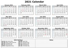 The schedule may be a very popular tool in the modern era and has several numberless uses. A neat calendar eliminates future impossibilities and creates a 12 Month Calendar, 2021 Calendar, Holiday Calendar, Calendar Software, Monthly Calendar Template, Printable Calendars, Free Printable, One Word Quotes
