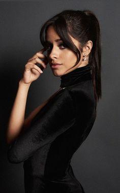 Los Mejores 57 Fondos de Pantalla de Camila Cabello Shes Perfect, Famous Singers, Victoria Justice, Cultura Pop, Hollywood Celebrities, Famous Women, Girls In Love, Latina Girls, Woman Crush