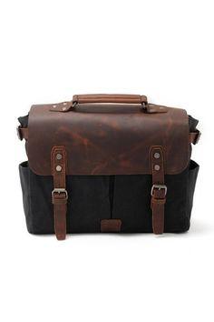 Messenger Bag, Satchel, Bags, Handbags, Crossbody Bag, Bag, Backpacking, School Tote, Totes