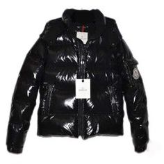 6b42520535c9 39 Best Moncler homme images   Man fashion, Men s jackets, Down jackets