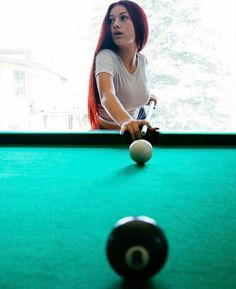 Bhad Bhabie wit the shot wit the shop Dr Phil Show, Pretty Pictures, Cool Photos, Danielle Bregoli, Road Trip Adventure, Celebs, Celebrities, Pretty People, Eye Candy