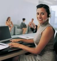 MBS Administrative Services LLC provides reliable, efficient and professional Virtual Receptionist Service with competitive pricing and great value. Located at 111 Lamon Street Suite 201 Fayetteville, North Carolina 28301, just call 910-584-0880 to get the best services or visit http://www.mbsfayetteville.com/ for more information.