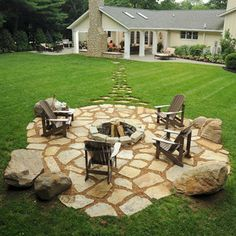 Inside Out - traditional - patio - columbus - Ketron Custom Builders