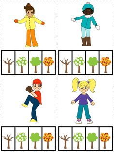 Flashcards for kids printables free preschool flashcards for kids flashcards for kids-mes english flashcards printable free engl. Flashcards For Toddlers, Free Preschool, Kids Learning Activities, Free Printables, Coloring Pages, Kindergarten, Crafts For Kids, Den, Weather