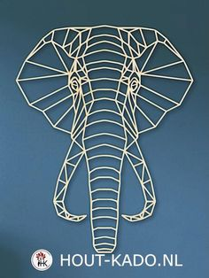 Wire Crafts, Paper Crafts, Quotes About Photography, Animal Heads, Moon Art, Step By Step Drawing, Wire Art, Metal Art, Mandala