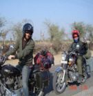Are you looking for Motorbike tours in Delhi, India? Quick visit at Tony Bike Centre! They provide one of the best Motorbike tours in India at affordable prices. Call now +91- 9811281681 for motorbike tours.