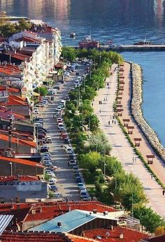 Bursa.
