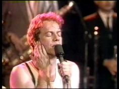 Boingo at The Ritz-Stay (live video) - YouTube
