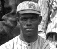 """John Preston """"Pete"""" Hill (October 12, 1882 – December 19, 1951) was an American outfielder and manager in baseball's Negro leagues from 1899 to 1925. He played for the Philadelphia Giants, Leland Giants, Chicago American Giants, Detroit Stars, Milwaukee Bears, and Baltimore Black Sox. Hill starred for teams owned by Negro league executive Rube Foster for much of his playing career.  He was elected to the Baseball Hall of Fame in 2006."""