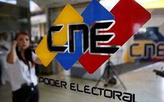 Diario La Verdad - Zulia contará con 25 máquinas para renovación de partidos