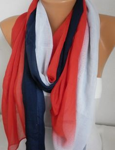 #fashion #SCARF #SCARVES