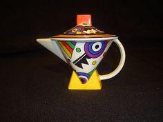 500x375-px-Clarice-Cliff-teapot.jpg