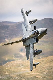 © Ben Stacey All Rights Reserved - Unauthorized use of this photo is strictly prohibited Military Jets, Military Aircraft, Air Fighter, Fighter Jets, Aircraft Painting, Jet Plane, Military Equipment, Royal Air Force, Aviation Art