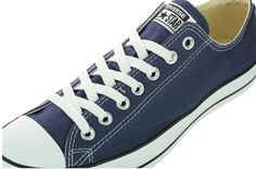 170383f971af men s CONVERSE ALL STAR CHUCK TAYLOR OX CANVAS M9697 NAVY WHITE
