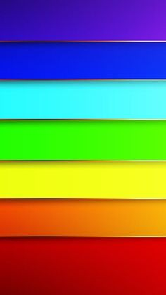 Rainbow Wallpaper, Colorful Wallpaper, Colorful Backgrounds, Iphone Backgrounds, Striped Background, Background Patterns, Neon Colors, Rainbow Colors, Iphone Wallpaper Pinterest
