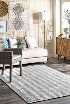 "Rugs USA Light Gray Jabbot Herringbone rug - Casuals Rectangle 7' 6"" x 9' 6"",  #casuals #Gray #Herringbone #Jabbot #Light #Rectangle #Rug #Rugs #Rugsusagray #USA Herringbone Rug, 8x10 Area Rugs, Rugs Usa, Round Rugs, Indoor Rugs, Grey Rugs, Online Home Decor Stores, Colorful Rugs, Rug Size"