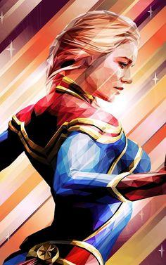 68 Ideas Pop Art Superhero Marvel The Avengers Marvel Avengers, Marvel Comics, Marvel Girls, Films Marvel, Marvel E Dc, Marvel Characters, Marvel Heroes, Marvel Universe, Universe Art