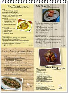 Meal Prep, Food And Drink, Menu, Cooking Recipes, Bread, Tips, Menu Board Design, Cooker Recipes, Breads
