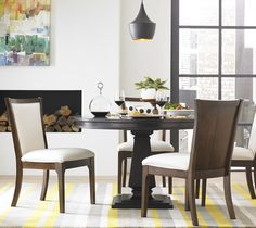 Max Table $999 | Open Seating #somertondwelling