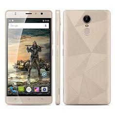 #Sale TIMMY M20 IPS 5.5 #Zoll 3G #Smartphone #Android 6.0 #Quad #Core 1.3GHz #Dual #SIM 1GB R...  Tagespreisabfrage /TIMMY M20 IPS 5.5 #Zoll 3G #Smartphone #Android 6.0 #Quad #Core 1.3GHz #Dual #SIM 1GB RAM+8GB #ROM 8.0MP + 5MP #Dual #Kamera #Handy #ohne Vertrag #Smart Gestures #Touch ID #Gold  Tagespreisabfrage   Spezifikationen: Grund Information: Model: TIMMY M20 Band: 2G: GSM 850/900/1800/1900 3G: WCDMA 2100(B1)/850(B5) #SIM Karte: #Dual #SIM #dual http://saar.city/?p=589