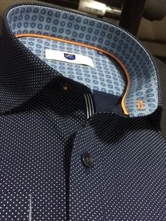 Casual Wear For Men, Stylish Mens Outfits, Polo T Shirts, Boys Shirts, Mens Shirt Pattern, Mens Designer Shirts, Formal Shirts For Men, Well Dressed Men, Printed Shirts