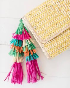Fair Trade Products & Gifts | Lauren Conrad | The Little Market