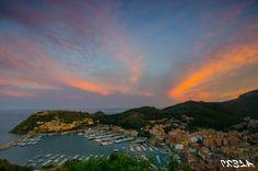 Porto Ercole, Tuscany #portoercole, #tuscany