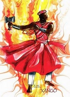 Não há justiça se há sofrer Não há justiça sem amor Kaô Kabessilê!