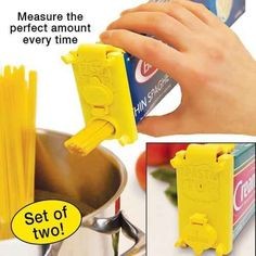 28 Surprisingly Awesome Things For Your Kitchen