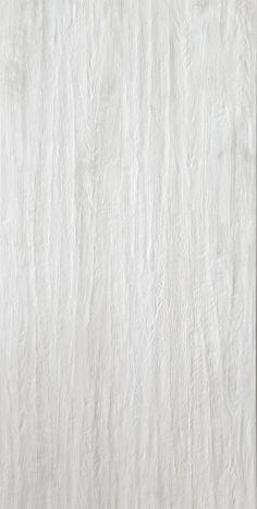 #GranitokerTavolato #CasalgrandePadana Architectural Materials, Tile Layout, Corian, Scrapbook Journal, Wood Texture, Tile Design, Textured Walls, Textures Patterns, Concrete