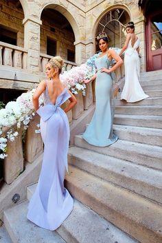 099d90c3ab Ellie - Dion For Brides Cheap Bridesmaid Dresses