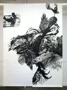 Christopher Hartshorne prints