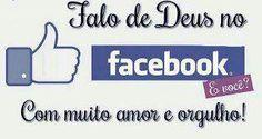 Falar do amor de Deus no Facebook - http://www.facebook.com/photo.php?fbid=583381478339830=a.572479769430001.1073741828.572470716097573=1=nf - 524068_583381478339830_1840979855_n.jpg (320×170)