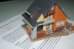 Gérance Locative : Les ABC à Connaître Pour les Propriétaires ! #immobilier #location #suisse