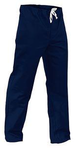 Pracovní pánské kalhoty do pasu