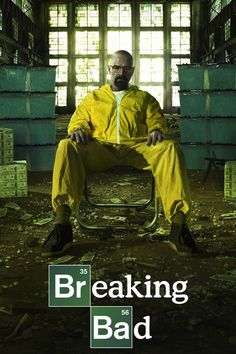"""8 Addictive Tv Shows Like """"Breaking Bad"""" That'll Hook You Like a Meth Addict Breaking Bad is a popular tv show watched by gen Z and millennials. The tv show has a lot of character development which appeals to the audience. Affiche Breaking Bad, Breaking Bad Tv Series, Breaking Bad Poster, Breaking Bad Art, Breaking Bad Season 5, Top Tv Shows, Great Tv Shows, Beaking Bad, Du Dudu E Edu"""