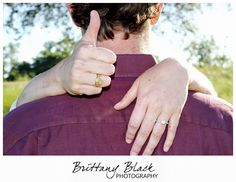 aggie engagement