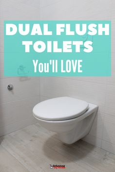 Replacing your old flushing systems with devices that have efficient features will significantly help not only the environment but save you money as well. Here are the best dual flush toilet in the market. New Toilet, Toilet Bowl, Tall Toilets, Liquid Waste, Cast Iron Bathtub, Bidet Toilet Seat, Dual Flush Toilet, Water Conservation, Bathroom Ideas