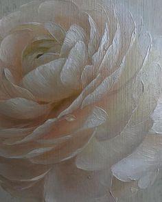 Art by Katie G. Art Inspo, Painting Inspiration, Oil Painting Flowers, Watercolor Paintings, Art Floral, Art Et Architecture, Art Et Illustration, Art Design, Botanical Art