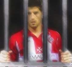 Boggart Abroad: Persecution Of Ched Evans: When Was Being A Scumbag made a criminal offence?