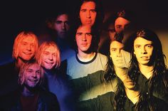 df73667dd28bb9 29 Best Nirvana images
