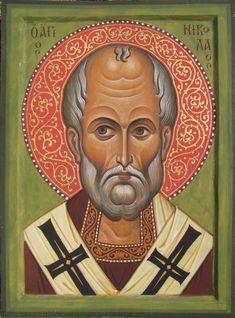 Raphael Angel, Archangel Raphael, Byzantine Icons, Byzantine Art, Peter Paul Rubens, Saint Nicholas, Albrecht Durer, Orthodox Icons, Angel Art
