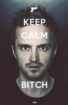 lol [Breaking Bad] #malta #socialmedia #breakingbad DO YOU WANT TO HAVE SOCIAL PROFILES LIKE ME www.ICanDoThings.com