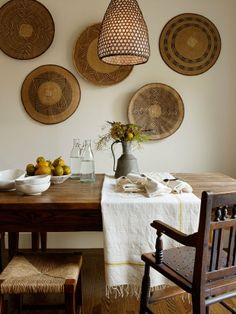 African Home Decor 7