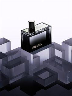prada #perfume #photography