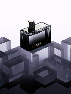 prada #perfume #photography