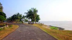 Meen Dwip, West Bengal - #GroupOuting #GoGroupOuting Visit link - https://www.groupouting.com/place/meen-dwip/ P.C. - Google